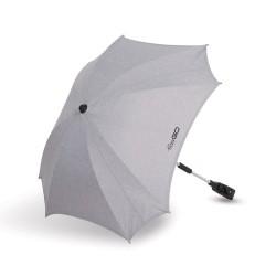 easy go parasolka do wózków