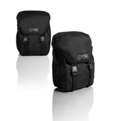 mountain buggy torby boczne