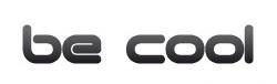 https://megaurwis.pl/becool/logo.jpg