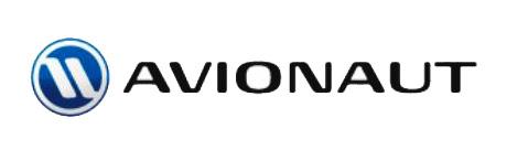 https://megaurwis.pl/nowy/avionaut/glider/logo.jpg