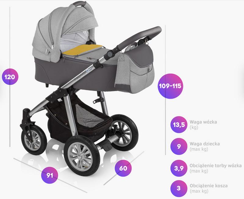 https://megaurwis.pl/nowy/babydesign/dotty2/17.jpg