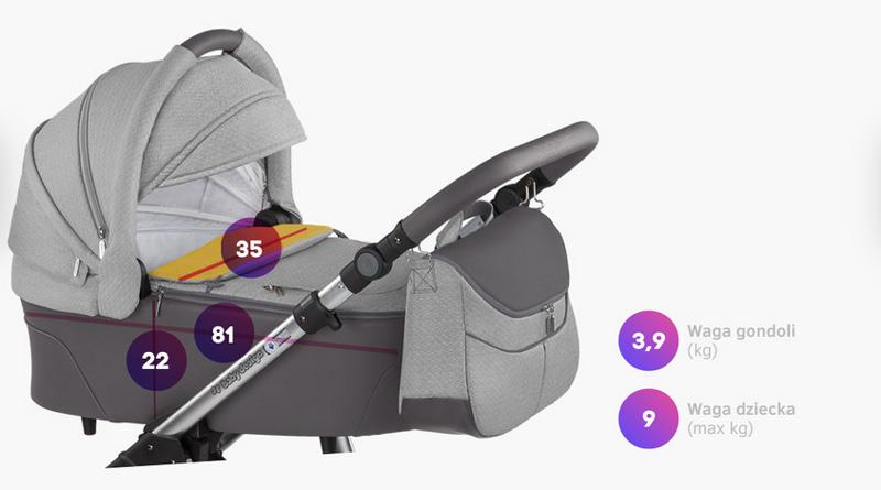 https://megaurwis.pl/nowy/babydesign/dotty2/18.jpg