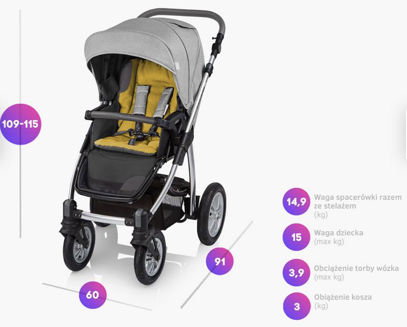https://megaurwis.pl/nowy/babydesign/dotty2/19.jpg
