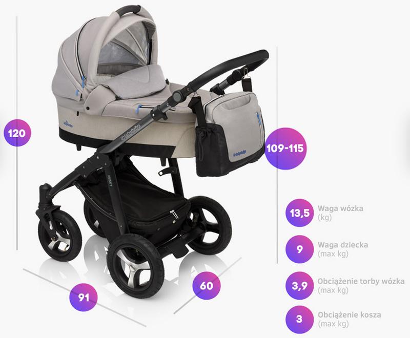 https://megaurwis.pl/nowy/babydesign/husky/25.jpg