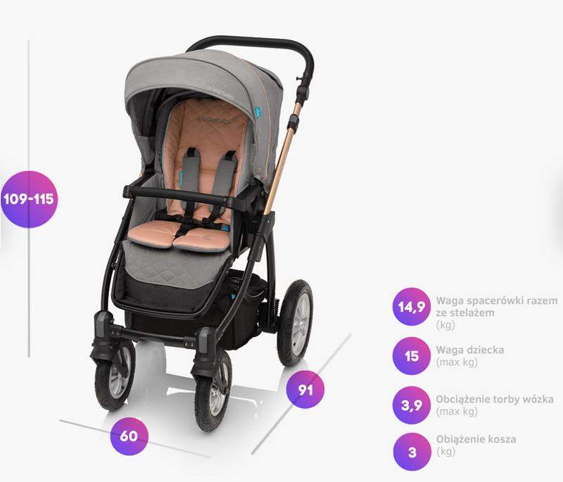 https://megaurwis.pl/nowy/babydesign/husky/27.jpg