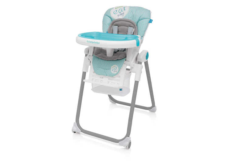 https://megaurwis.pl/nowy/babydesign/lolly/1.jpg