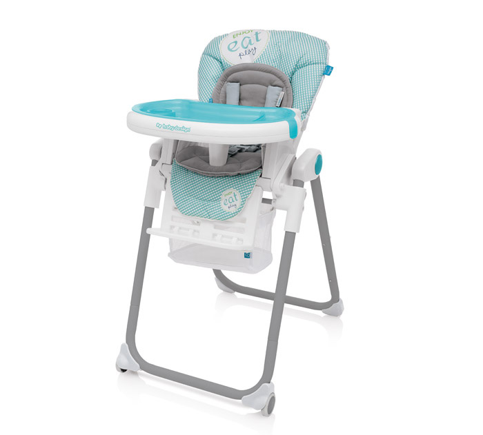 https://megaurwis.pl/nowy/babydesign/lolly/10.jpg