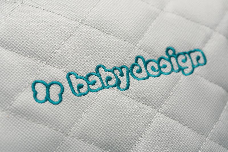 https://megaurwis.pl/nowy/babydesign/lupocomfort/3.jpg