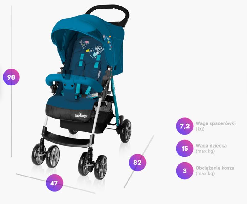 babydesign_mini_wymiar.jpg