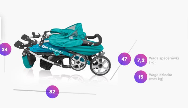 babydesign_mini_wymiar3.jpg