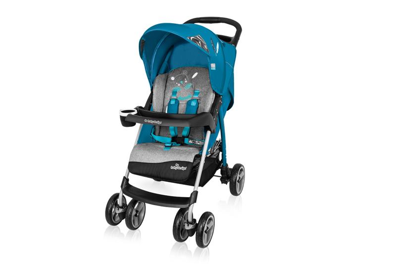 babydesign_walker.jpg