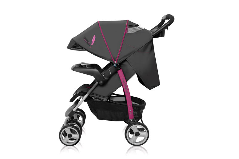 babydesign_walkerlite_bok.jpg