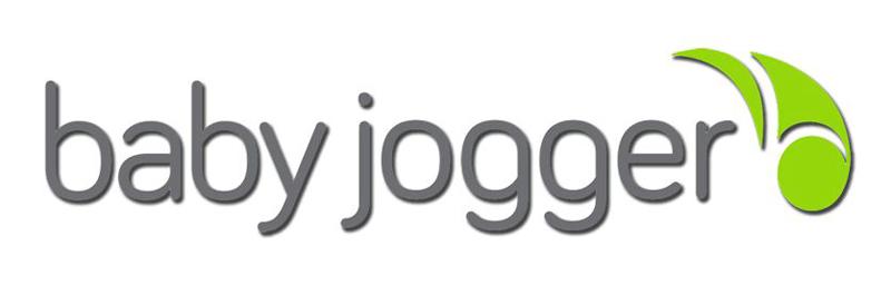 https://megaurwis.pl/nowy/babyjogger/logo.jpg