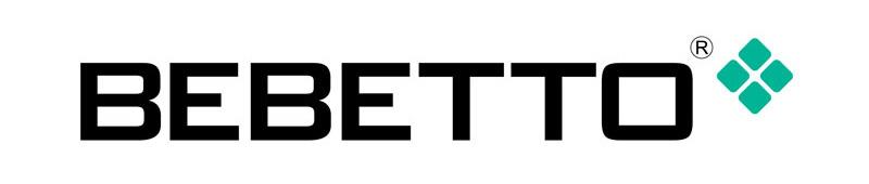 https://megaurwis.pl/nowy/bebetto/bresso/1.jpg