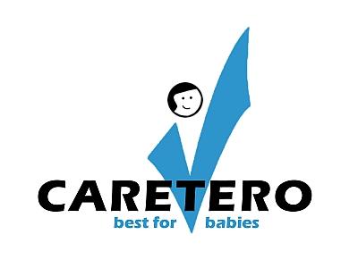 https://megaurwis.pl/nowy/caretero/logo.jpg