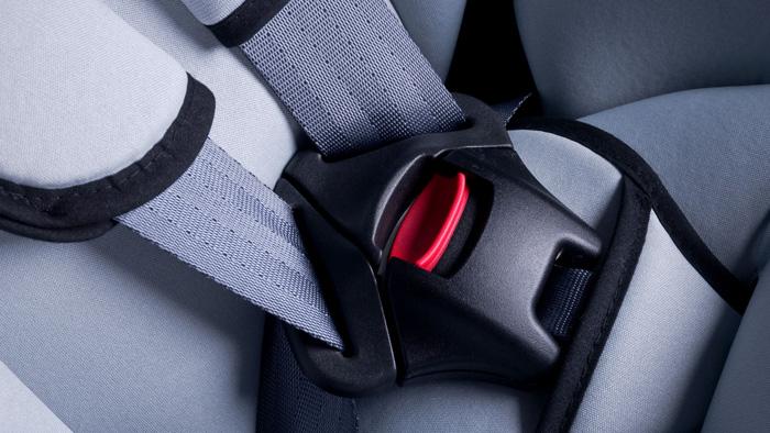 caretero sport classic fotelik samochodowy