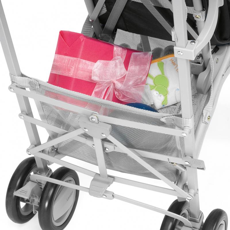 chicco london wózek spacerowy