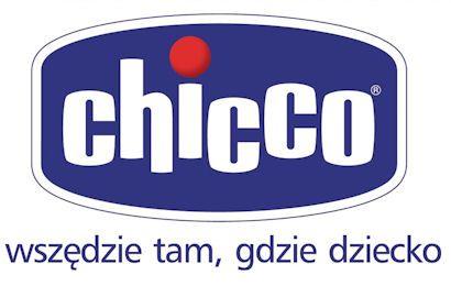 https://megaurwis.pl/nowy/chicco/london/logo.jpg