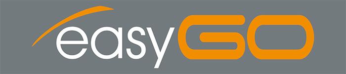 https://megaurwis.pl/nowy/easygo/soul/logo.jpg