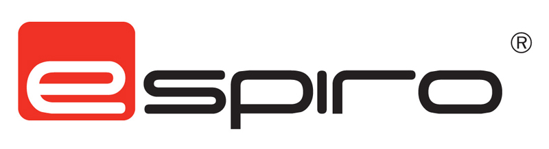 https://megaurwis.pl/nowy/espiro/magicpro/logo.jpg