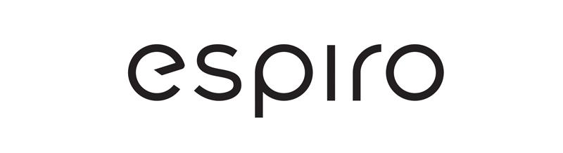 https://megaurwis.pl/nowy/espiro/mokka/logo.jpg