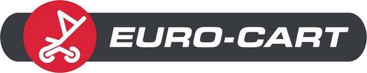 https://megaurwis.pl/nowy/eurocart/foteldeco/logo.jpg