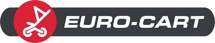 https://megaurwis.pl/nowy/eurocart/volt/logo.jpg