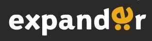 https://megaurwis.pl/nowy/expander/fotelenduro/logo.jpg
