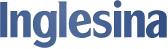 https://megaurwis.pl/nowy/inglesina/lodge/logo.jpg