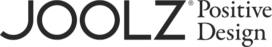 https://megaurwis.pl/nowy/joolz/logo.jpg