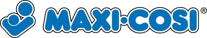 https://megaurwis.pl/nowy/maxicosi/milofix/logo.jpg