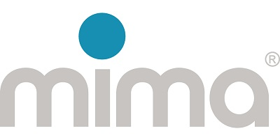 https://megaurwis.pl/nowy/mima/logo.jpg