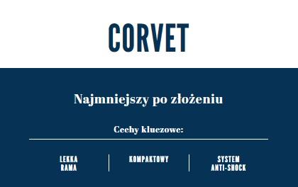 https://megaurwis.pl/nowy/navington/corvet/2.jpg