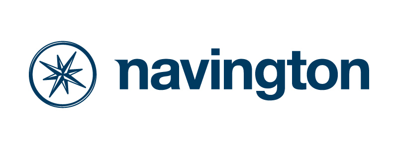 https://megaurwis.pl/nowy/navington/logo.jpg