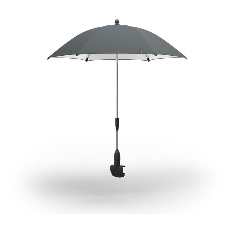 https://megaurwis.pl/nowy/quinny/parasol/1.jpg