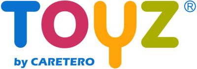 https://megaurwis.pl/nowy/toyz/logo.jpg